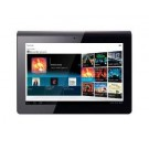 Sony SGPT111US/S Wi-Fi Tablet 16GB