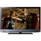 SONY KDL-32EX420 BRAVIA MULTI SYSTEM LED TV