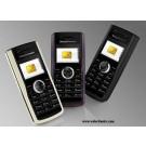 Sony Ericsson j110i Unlocked Gsm Phone