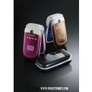 Sony Ericsson Z310i Unlocked Gsm Phone