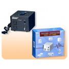 Seven Star tc-200 watts 110-220 50/60HZ Transformer