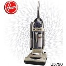 Hoover U5750-906 Windtunnel Bagless Vaccum Cleaner 220 Volts